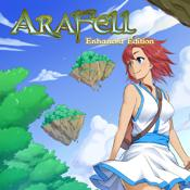 Ara Fell: Enhanced Edition cover