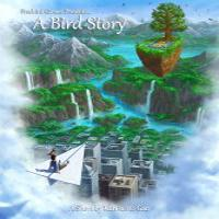 A Bird Story cover art