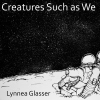 Creatures Such as We cover art