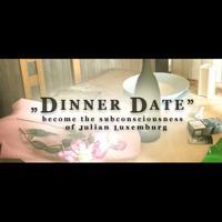 Dinner Date cover art