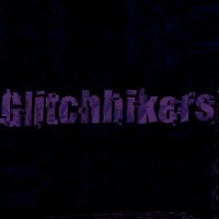 Glitchhikers cover art
