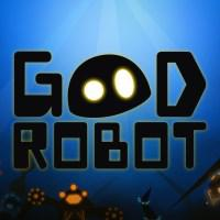 Good Robot cover art