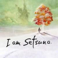 I Am Setsuna cover art