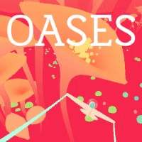 OASES cover art