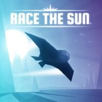 Race the Sun cover art