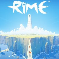 RiME cover art