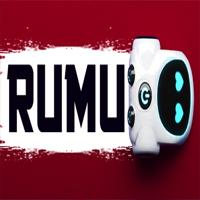 Rumu cover art