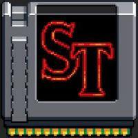 Stranger Things: The Game cover art