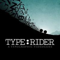 Type:Rider cover art