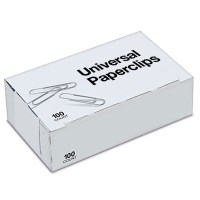 Universal Paperclips cover art